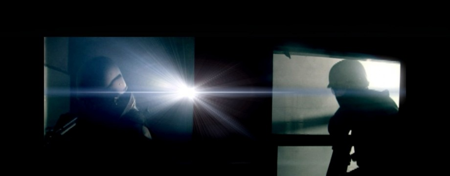 cropped-supernatural-suspense-novels-swat-2.jpg