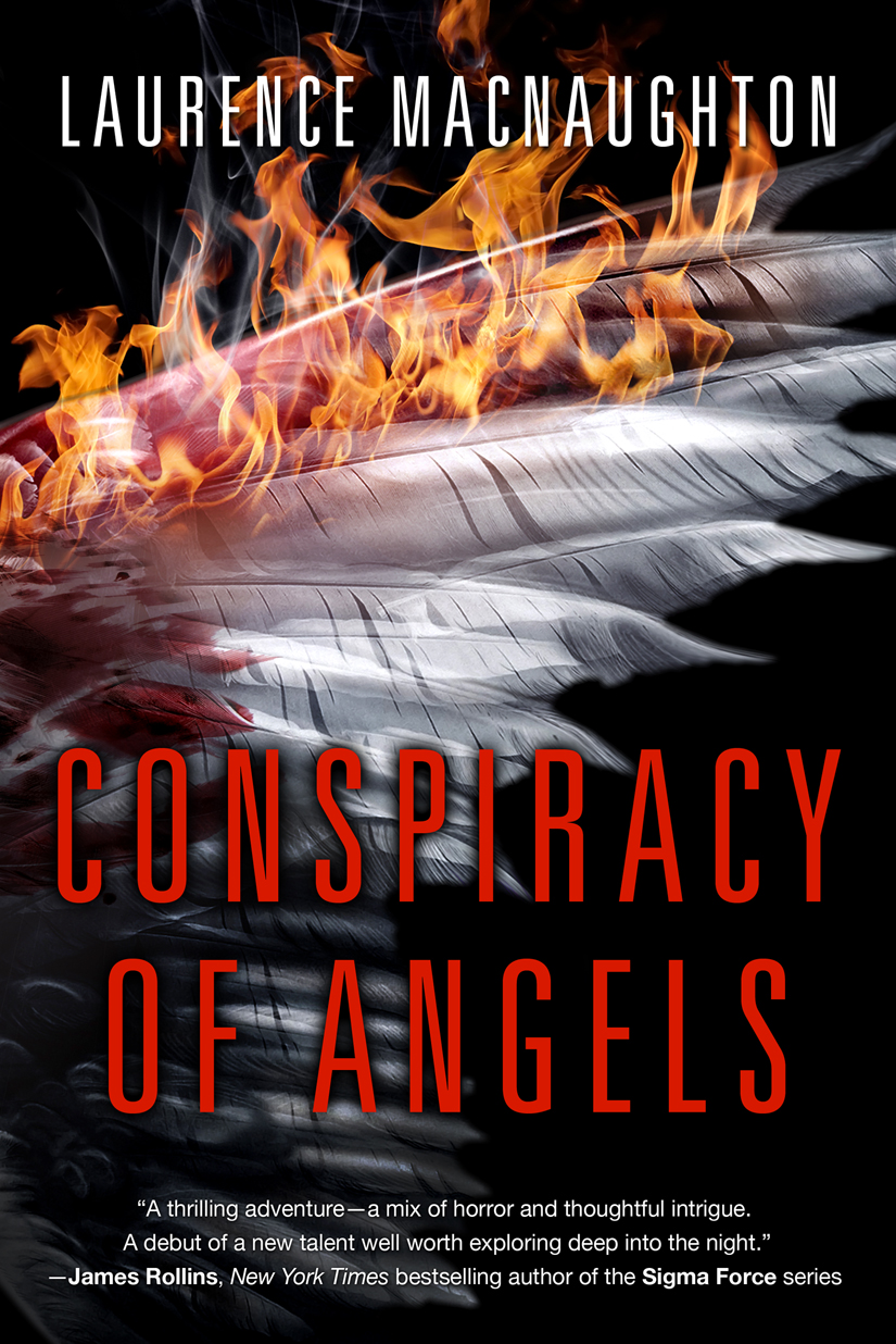 Conspiracy_of_Angels_Laurence_MacNaughton