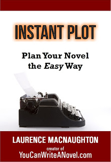 Instant Plot ebook