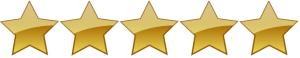 Free ebooks 5 stars