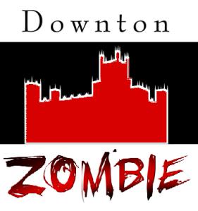 Downton Zombie
