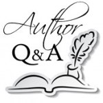 Thriller Author Interview