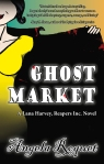 Ghost Market Cover