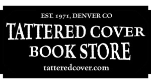Meet me and hear me read from IT HAPPENED ONE DOOMSDAY at the iconic Tattered Cover