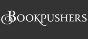 Bookpushers