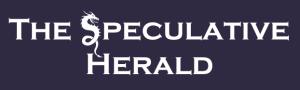Speculative Herald