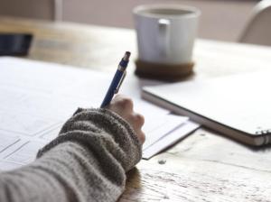 how to write: retroactive continuity