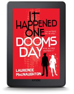 It Happened One Doomsday ebook