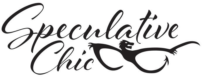 Speculative Chic